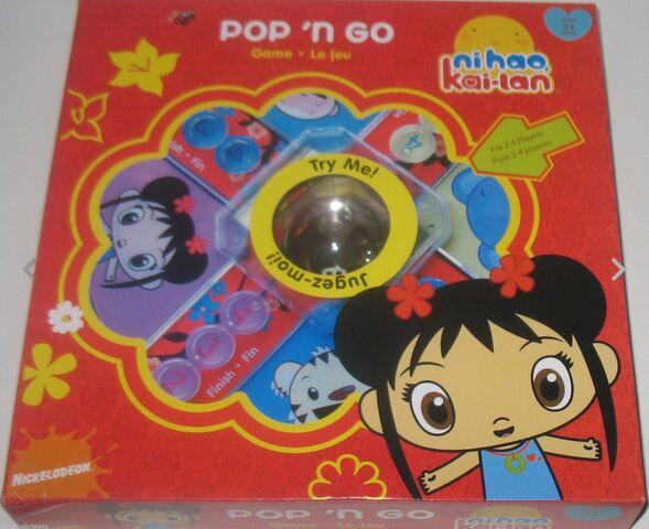 File:NI HAO KAI-LAN POP'N GO GAME (1).jpeg