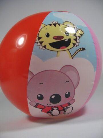 File:Kai-Lan Ni Hao Beach Ball Character Inflatable Toys Balloon (4).jpg