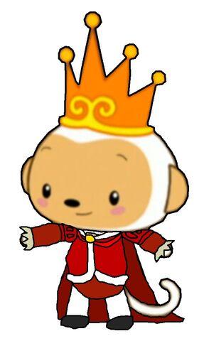 File:Prince Hoho.jpg