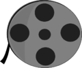 File:IconFilm.png