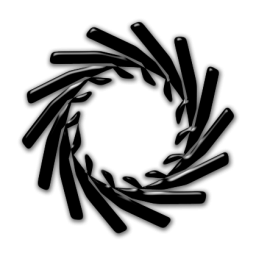 EversonCovenSymbol