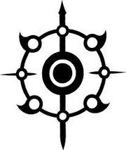 Bailey Genesis Symbol
