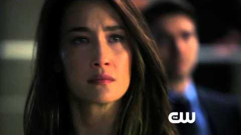 Nikita - With Fire Preview