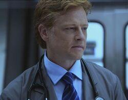 Dr.Hansen