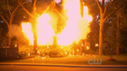 Explosion1x04
