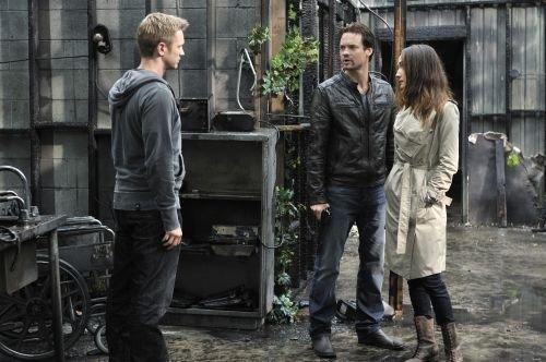 File:Nikita Season 2 Episode 2 Falling Ash 9-4008 595.jpg