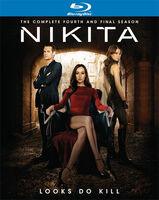 Nikita4xoverblueray