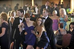 Nikita Season 2 Episode 2 Falling Ash 11-4010 595 (1)