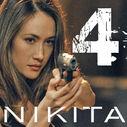 Nikita APR 05