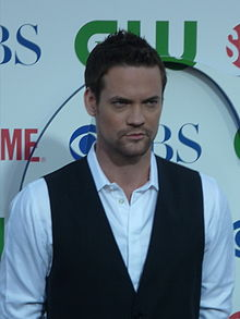 File:220px-Shane West 2010.jpg