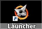 Launcherbutton
