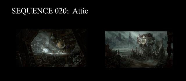 File:020 Attic Vacher.jpg