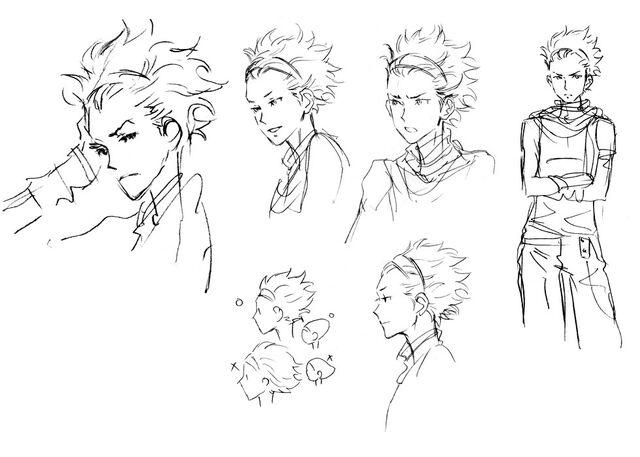 File:999-santa-sketches2.jpg