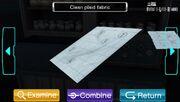 CleanPlaidFabric.Infirmary