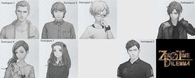 File:Participants.jpg