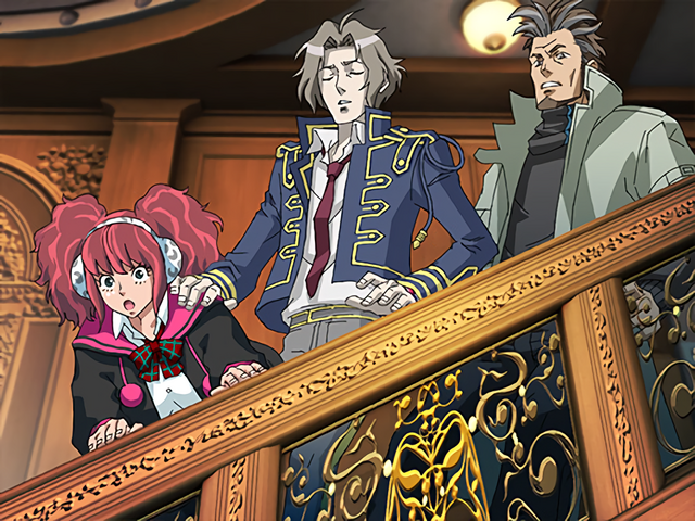 File:Characters stairs 2.png