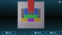 Blocky1