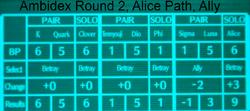 350px-Alice path R2