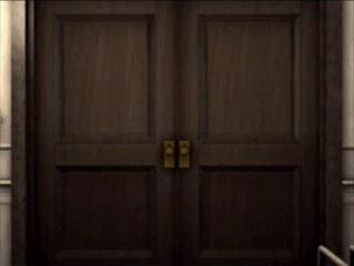 File:Oproom door.png