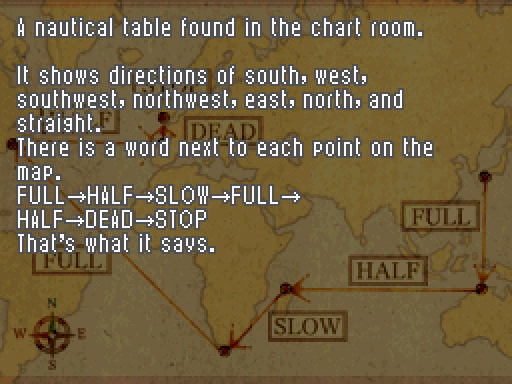 File:A Nautical Table.png