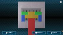 Blocko1