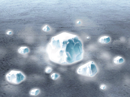 File:Dry ice 1.png