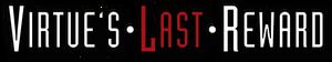 VLR-Logo