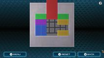 Blocky11