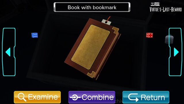 File:BookWithBookmark.Archives.jpg