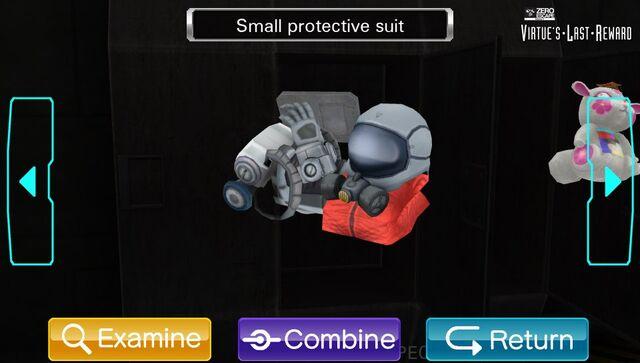 File:SmallProtectiveSuit.PEC.jpg