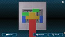 Blocko2