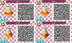 AnimalCrossingClothes5