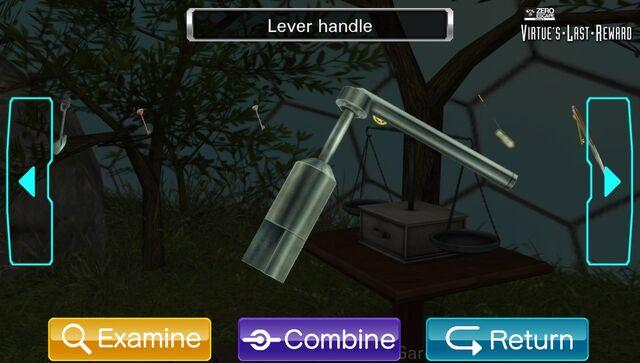 File:LeverHandle.Garden.jpg