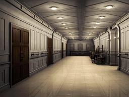 File:Large-Hospital-Room-entrance.png