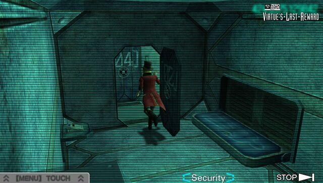 File:Dio Exits Crew Quarters.jpg