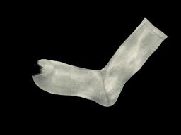 File:Sock 1.png
