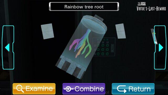 File:RainbowTreeRoot.ControlRoom.jpg