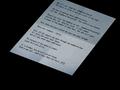 Thumbnail for version as of 21:51, November 5, 2011