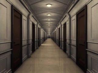 File:C Deck hallway.png