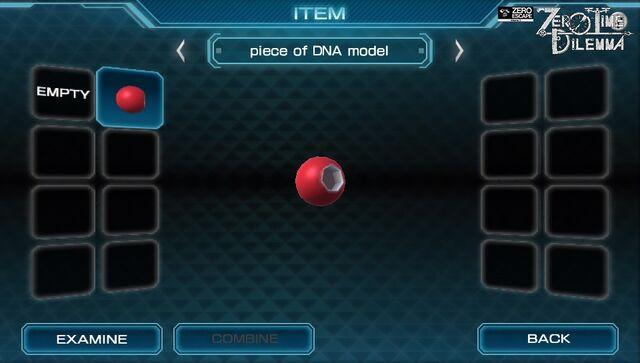 File:PieceOfDNAModel.Biolab.jpg