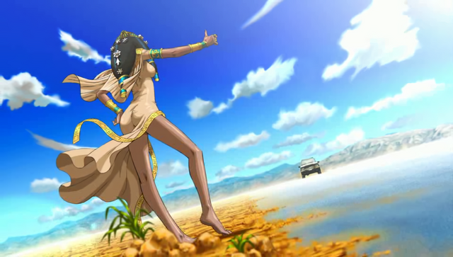 File:True end 14.png