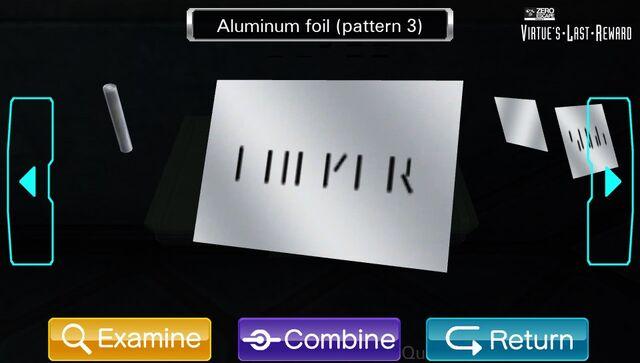 File:AluminumFoilPattern3.CrewQuarters.jpg