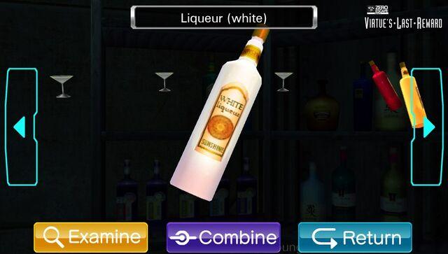 File:LiqueurWhite.Lounge.jpg