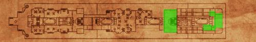 A Deck Map