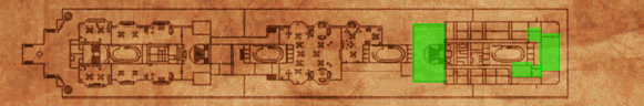 File:A Deck Map.png