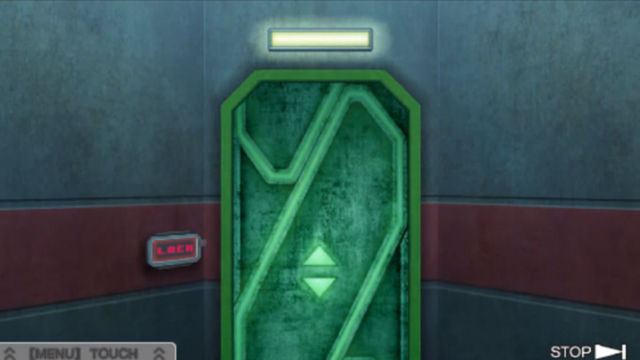 File:GreenChromaticDoor.png