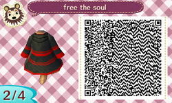 AnimalCrossingClothes7