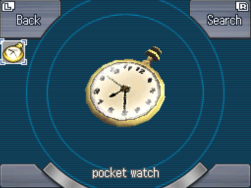 File:PocketWatch2.png