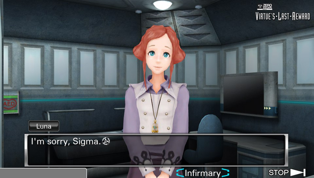File:Luna apology.png