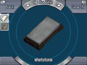 Whetstone